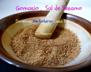 gomasio1