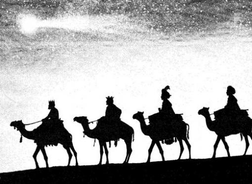 cuatro_reyes_magos_artaban1