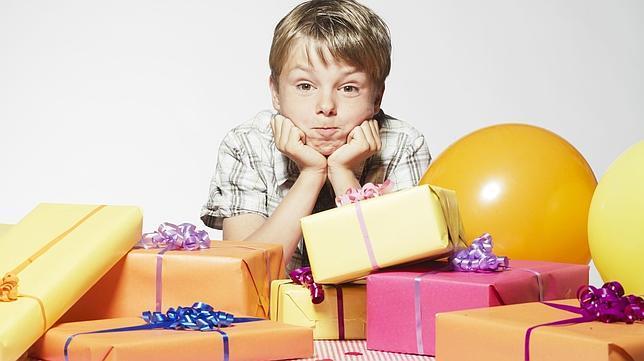 regalos2-ok--644x362