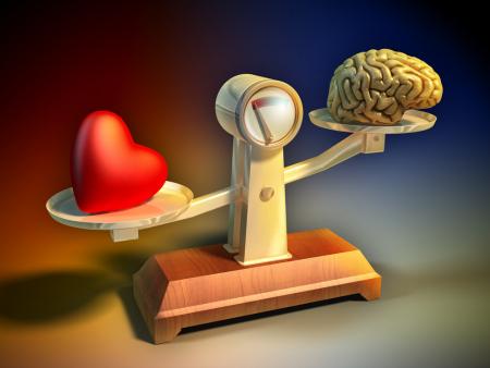 Inteligencia-emocinal