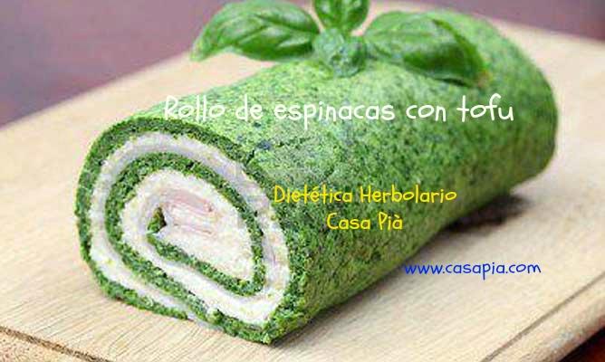 Rollo-de-espinacas-con-tofu (1).