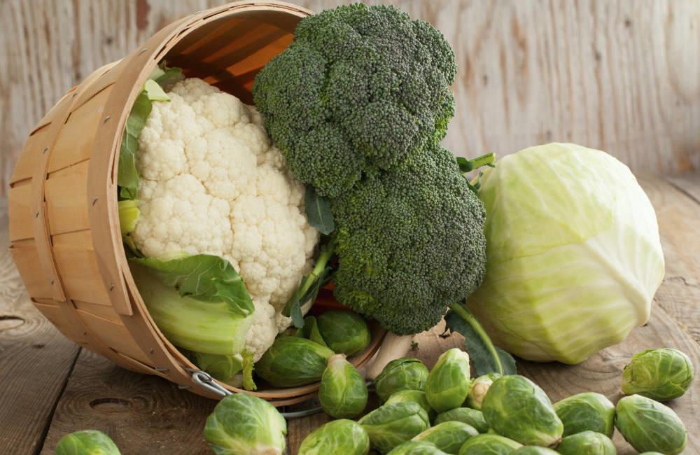 Cuales-son-las-verduras-cruciferas
