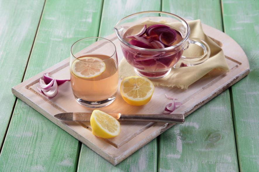 Jarabe-de-cebolla-miel-y-limon