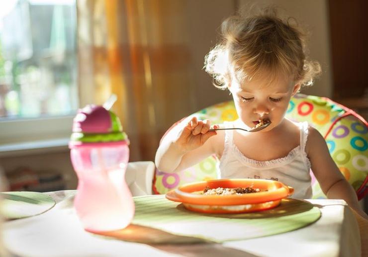 Sin-Gluten-alimentos-ecologicos