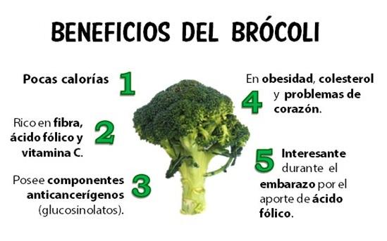 beneficios-del-brócoli