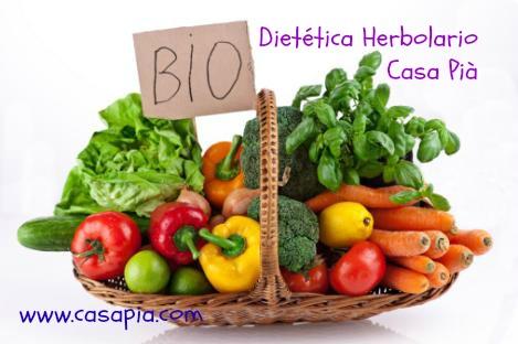 bio_agricultura