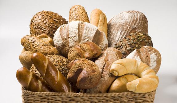 bread-wheat-gluten-100927-02