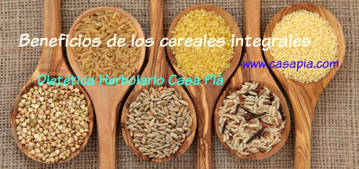 cereales-integrales11