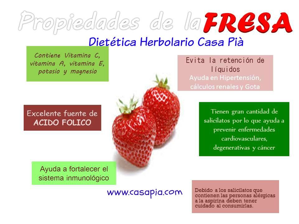 fresa1