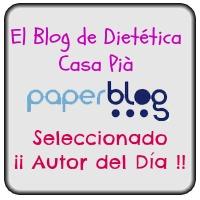 paperblog (1)1