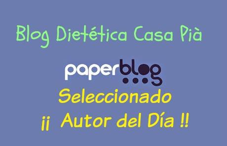 paperblog1