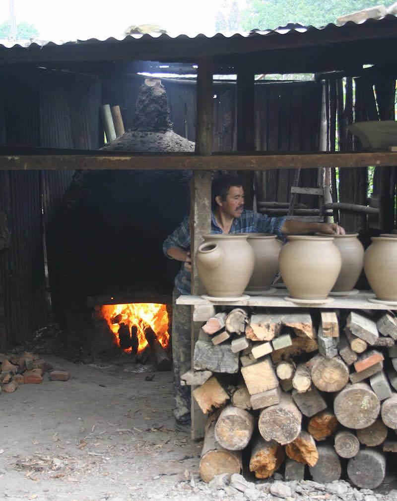 Mapuguaquén5