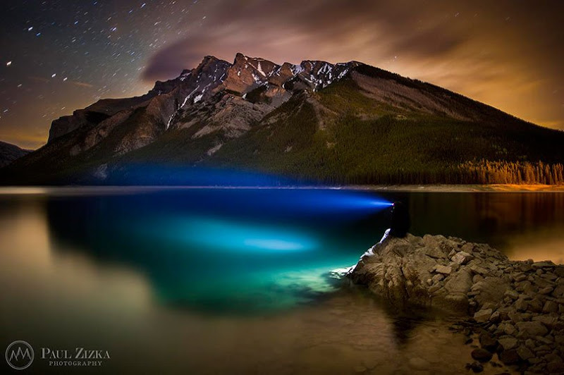 Paul-Zizka-Long-Exposure-Photography-4