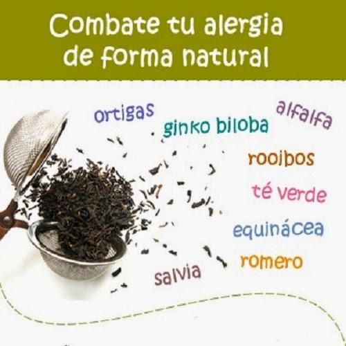 alergias-primavera1
