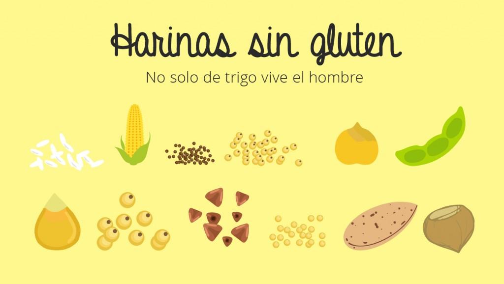 harinas-sin-gluten-allergychef-03