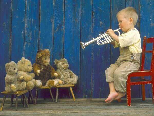 musica-niños-110