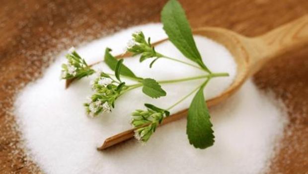 stevia (1)