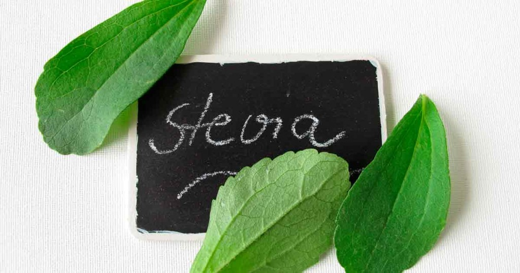 stevia-leaves-fb