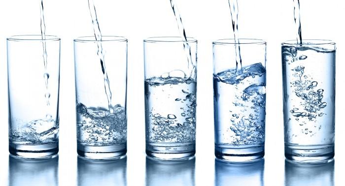 vasos-de-agua