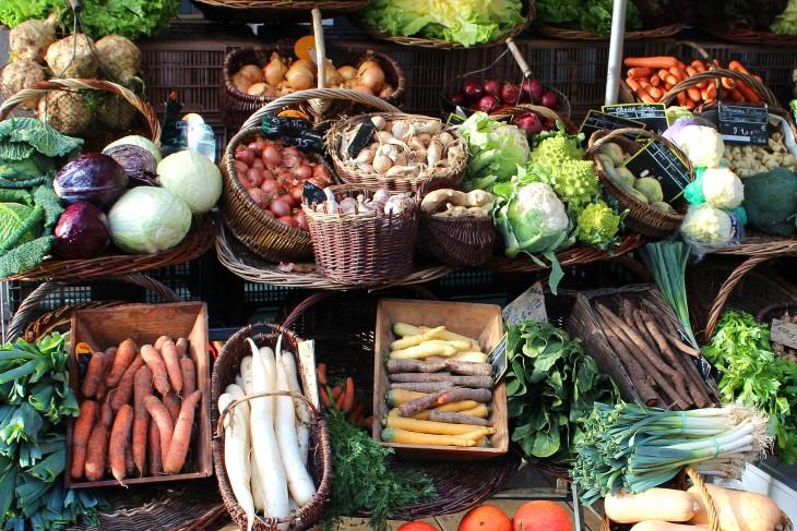 Fruites-al-mercat-e1421063300193