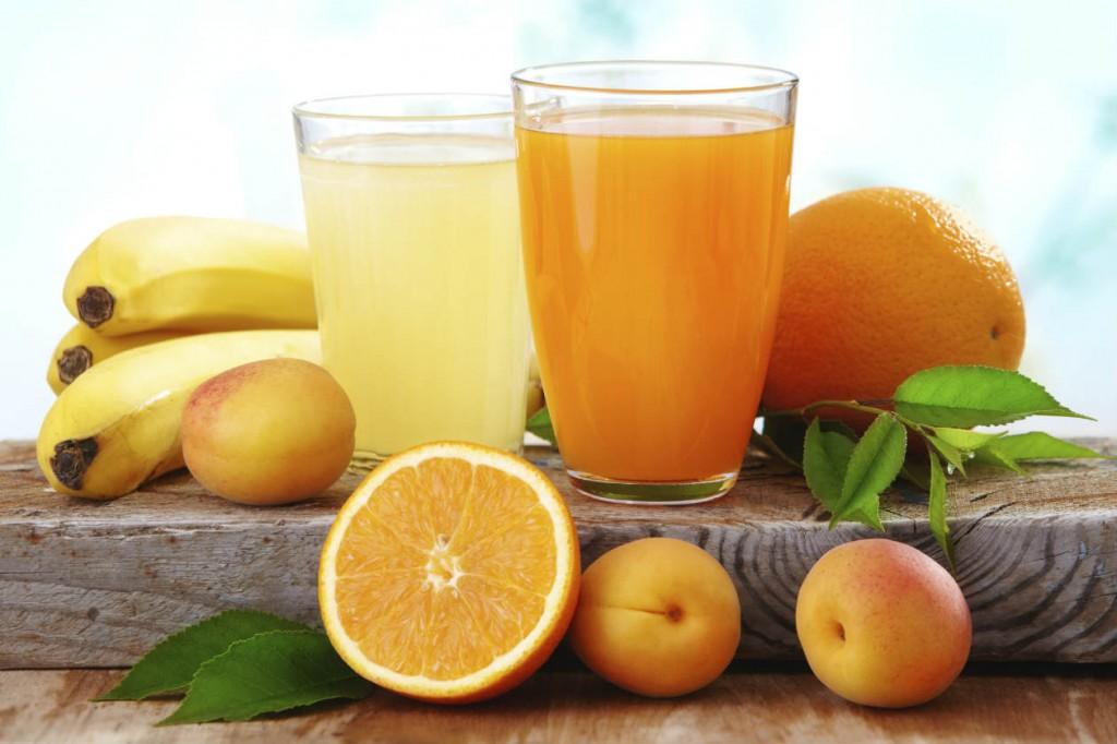 Jugoterapia-consumir-jugos-para-estar-mas-sanos-2