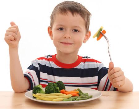 alimentacion ninos 1114