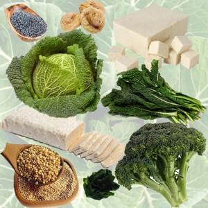 calcio_alimentos