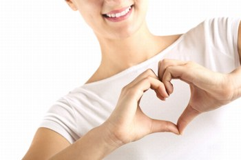 corazon-manos