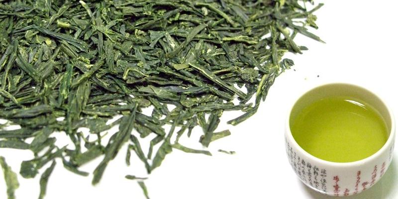 te-verde1