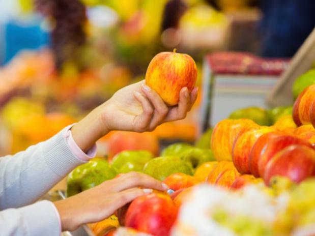 Beneficios-de-una-alimentacion-sana-para-el-verano