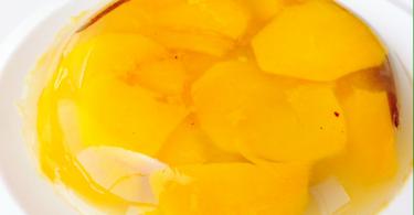 gelatina-melocoton-mamabio-375x195