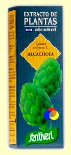 santiveri--extracto-alcachofa-sh-50