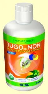 tongil-jugo-noni-1000