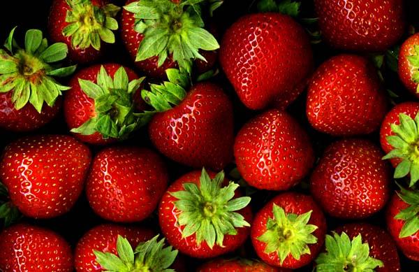 frutas-ricas-en-hierro
