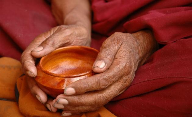 medicina-tibetana