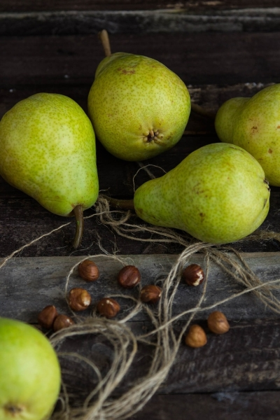 Optimized-pears-794466_1280