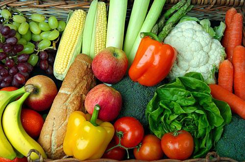 frutas-y-legumbres-de-diferentes-colores-excelentes-para-tu-alimentacion