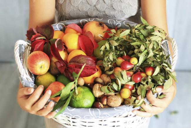 10-beneficios-de-comer-alimentos-crudos-2