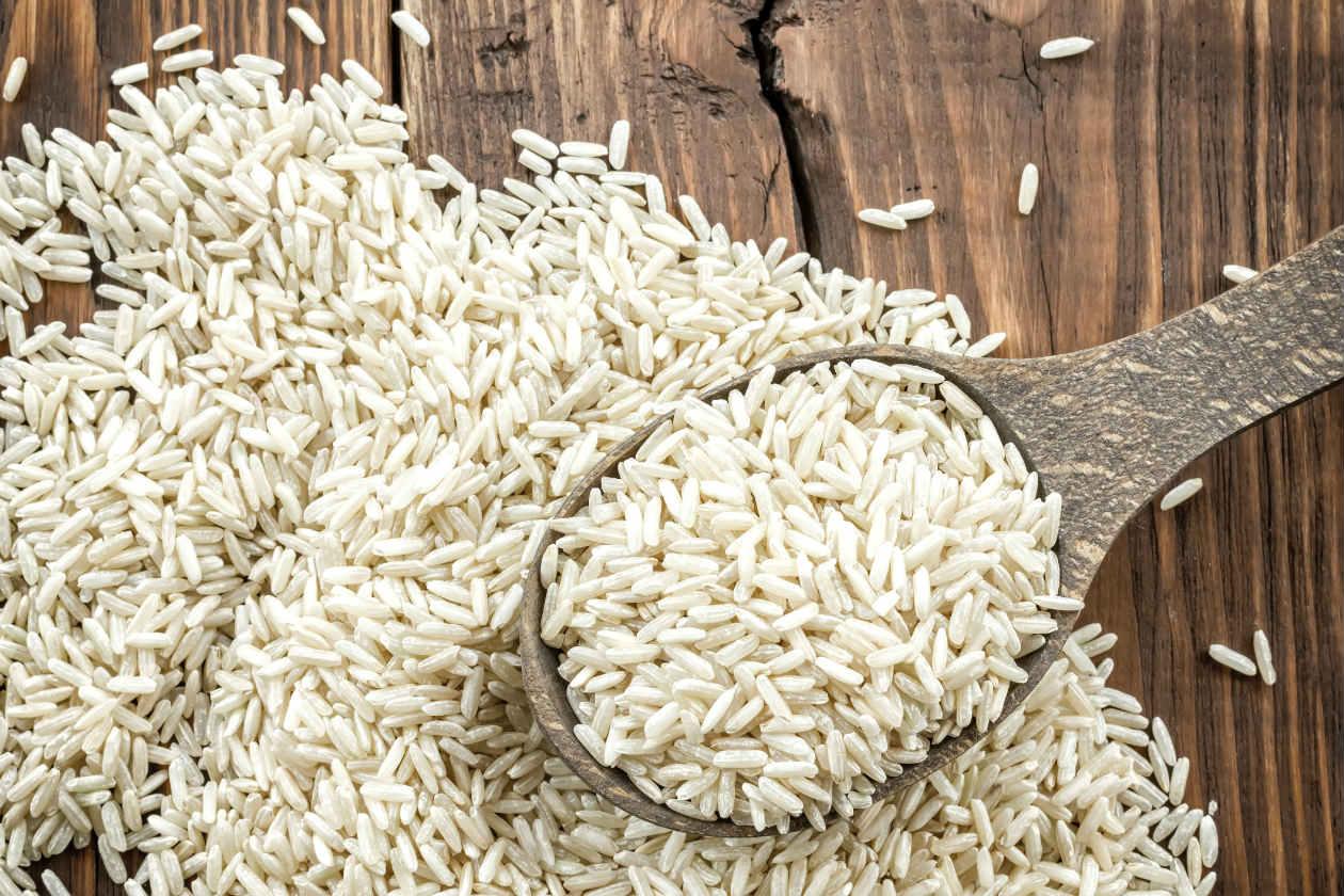 Receta-de-agua-de-arroz-2