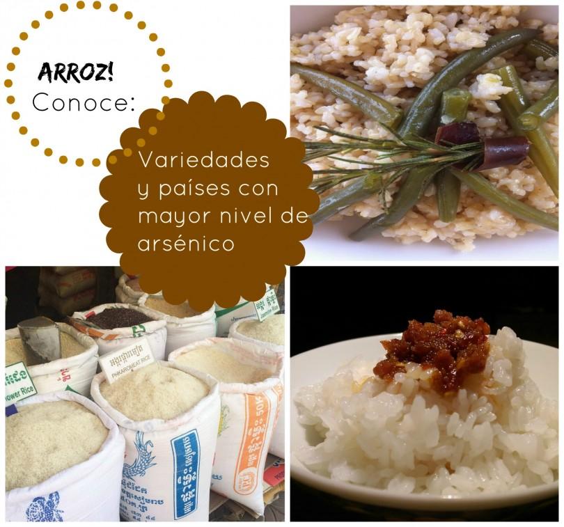 arroz-arsenico-mama-bio-810x757