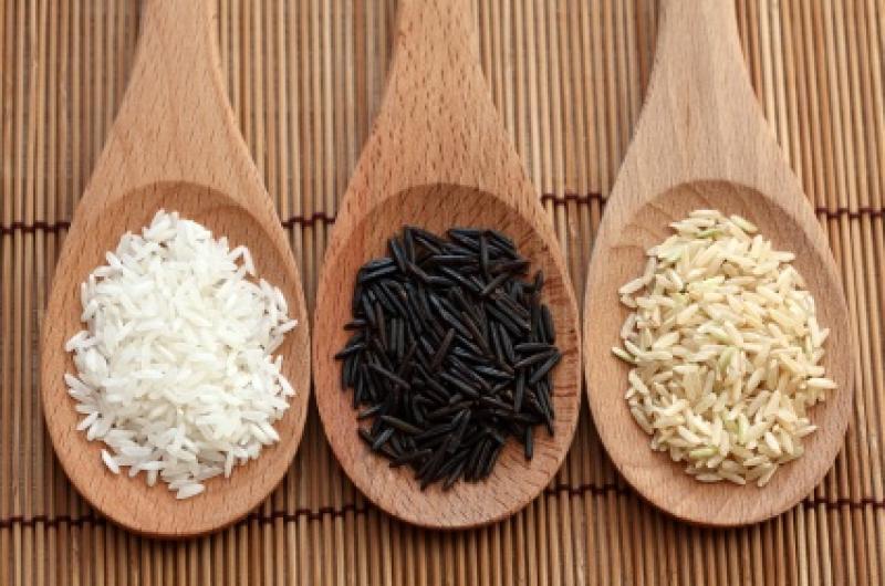 cuantas-variedades-de-arroz-existen_ampliacion