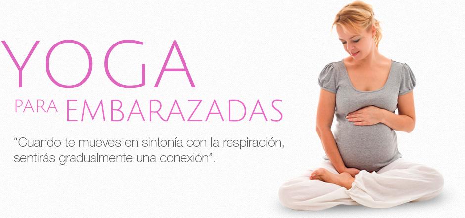 yoga-para-embarazadas