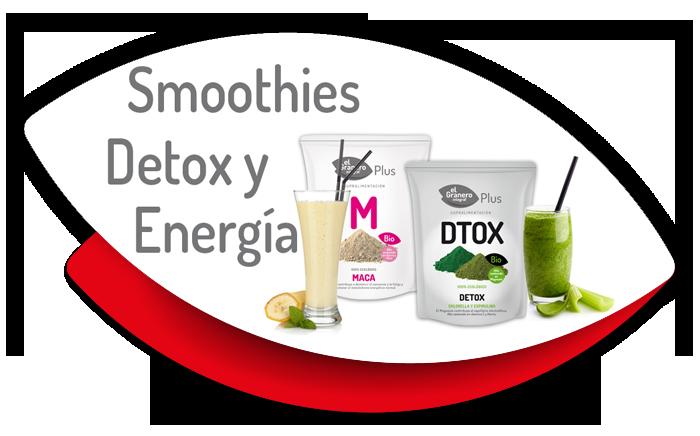 15nov_b_mejorar_smoothies_detox_y_energetico_slider