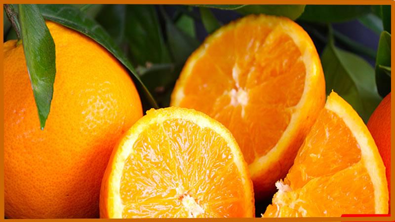 Beneficios-de-la-Naranja-Para-Nuestra-Salud