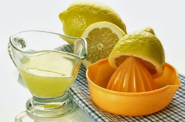 Beneficios-de-beber-agua-de-limon-1