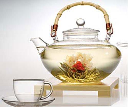 Té-blanco-Teaposy-Flores-de-té