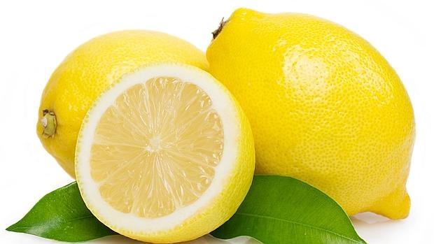 limones--620x349