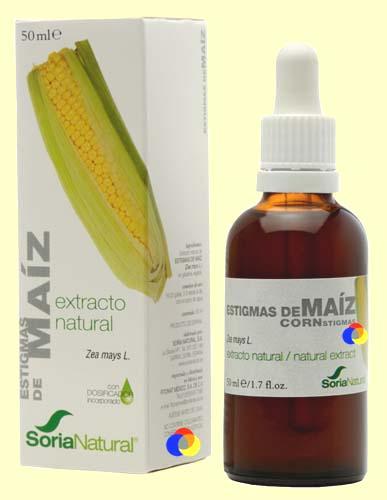 soria-extract-estigmas-maiz