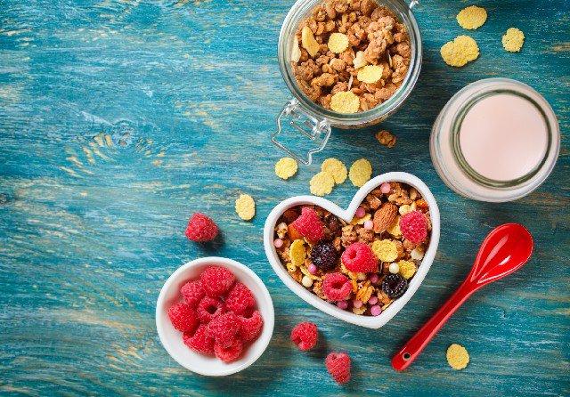 una-dieta-saludable-en-verdad-puede-liberarnos-del-cancer