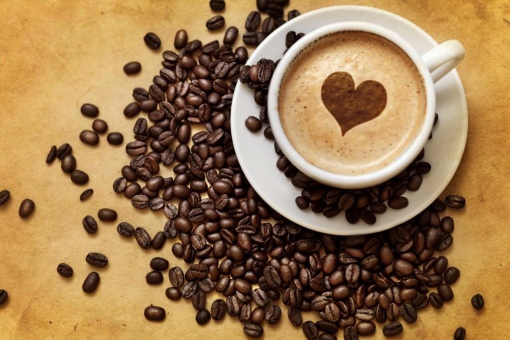 Café-1050x700